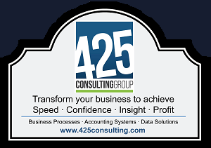 425 Consulting